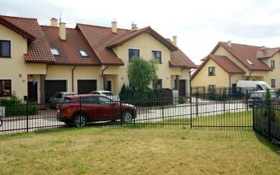 Dom typu B